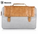 BASEUS LAPTOP BAG