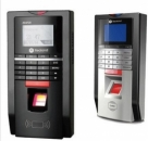Finger-attendance-system-with-access-control-common-attendance-with-access-system