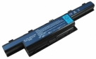 Replacement-Battery-For-Acer-Aspire-4741