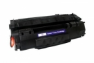 Canon 308 New Compatible Toner Cartridge - Black