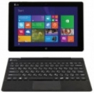 I-Life Zed Book Dual Operating Windows 32GB SSD Touch Netbook