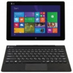 I-Life-Zed-Book-Dual-Operating-Windows-32GB-SSD-Touch-Netbook