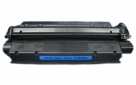 Canon EP-25 Black Laser Comfortable Toner Cartridge