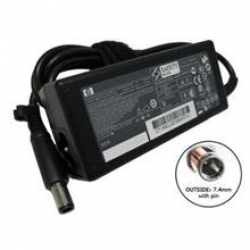 65W-AC-Adapter-for-HP-Compaq-CQ40