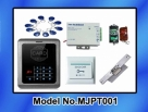 Access Control package price in bangladesh