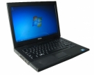 Dell Core 2 Duo Laptop 2GB RAM 160GB HDD