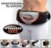 Vibro-Shape-Belt-intact-Box