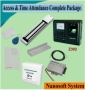 Time-Attendance-Access-Control-Complete-Package-in-BD