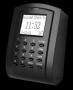 ZKTeco-SC103-Access-Control-Time-Attendnace-Bangladesh