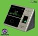 ZKTeco-uFace800-Access-Control-Time-Attendnace-Bangladesh