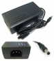 DELL-22-LED-MONITOR-ADAPTER
