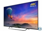 10-LCD-Monitor-best-price-in-market-of-bangladesh