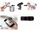 Phone-remote-monitoring-WIFI-mini-DV-camera-Dhaka-