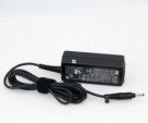 HP-mini-19V-205A-40W-Laptop-Battery-Charger