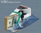 Portable-Handy-Currency-Counter-Machine