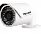 Tiandy 1.0 MP Bullet Camera