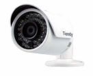 Tiandy 1.3 MP IR Bullet Camera