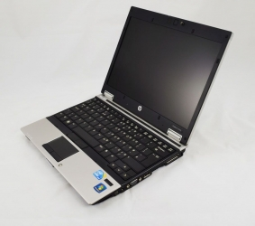 HP-EliteBook-2540P-Core-i7