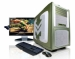 Desktop-Custom-PC-17-LED-Core-i3-8GB-RAM-500GB-H81-Chipset