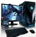 Desktop-Intel-Core-i3-1TB-HDD-4GB-RAM-19-Inch-LED-Monitor-PC