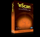 eScan Internet Security Suite with Cloud Security |5 USER