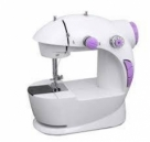 Electronic-4-in-1-Sewing-Machine-With-Paddle-intact-Box