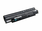 Comfortable-Battery-Dell-Inspiron-N4110-N5110-N7110-M5010-