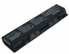Dell-Vostro-1520-Replacement-battery-