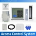 Lowest-Price-Access-Control-package-MJPT012