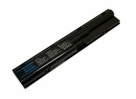 Replacement-Laptop-Battery-for-HP-ProBook-4430s