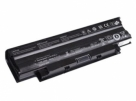 New-battery-for-Dell-Inspiron-14R-N4010-N3010-N4010