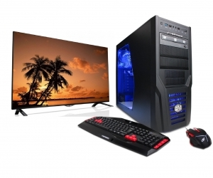 -COOL-OFFER-iii-Spring-Offer-i51000gb1gb-Grap17