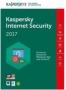 -Kaspersky-Internet-Security-2017--1-User