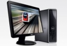 --Core-i33rd-Gen500GB-HDD4GB-RAM19-HD-LED-Monitor