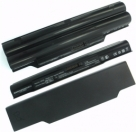6-cell-Battery-for-Fujitsu-Life-Book-A530