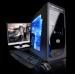 -Core-i5-Gaming-PC-4GB-RAM-320GB-HDD