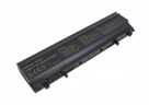 Replacement-4400-mAh-Dell-Latitude-E5440-Battery