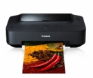 -Canon-Pixma-IP2772-2MB-Memory-Color-Inkjet-USB-Photo