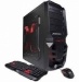 Core-i5-PC-at-Unbelievable-Price