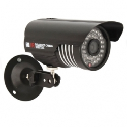 1-Pcs-Lowest-Price-IP-Camera-