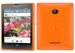 Microsoft-Lumia-532-Mobile-Phone-New