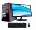 -Core-i3-PC17-LED-Monitor