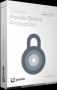 EID OFFER !! Panda Security 2017 Review