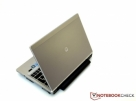COOL OFFER !!!!HP EliteBook 2570p - Core i7/3520M Laptop- 12.5