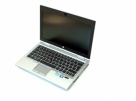 HP EliteBook 2570p - Cor0e i7/3520M Laptop- 12.5