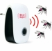 Electronic Mouse Mosquito Rat Pest Control Machine