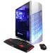 -Gaming-Desktop-PC-Intel-Core-i5-4590-8GB-RAM-2000GB-HDD