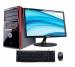 -Desktop-Core-i5-2GB-Graphics-8GB-RAM-1-TB-HDD-Gaming-PC