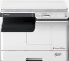 Toshiba-E-Studio-2803AM-Digital-MFP-A3-Copier-Machine