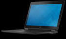 Dell Latitude 7250 Core i7 5th Gen Fingerprint Ultrabook Laptop